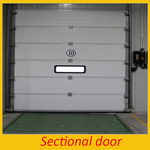 Vertical Main Door Designs Steel Door Price Philippines 2012