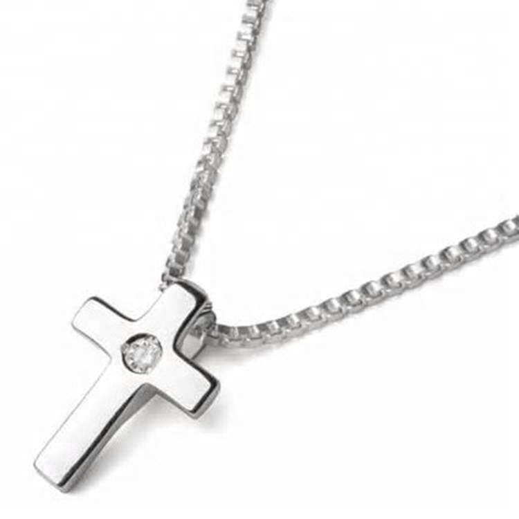 cross-necklaces-for-young-girls-hentai-mugen-charaters