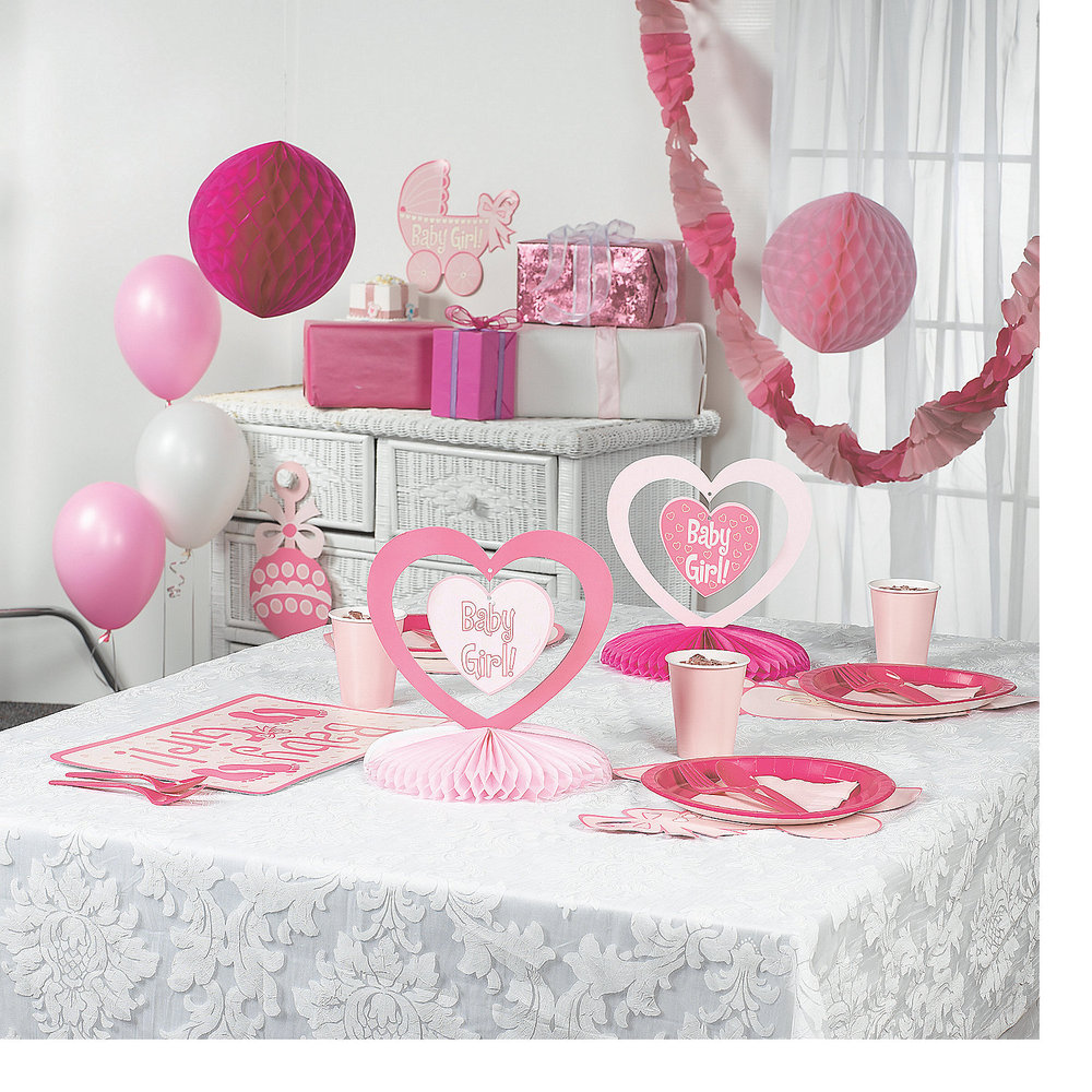 Room Decorating With Paper New Girls Princess Room Decorating Kit Honeycomb Tissue Balls