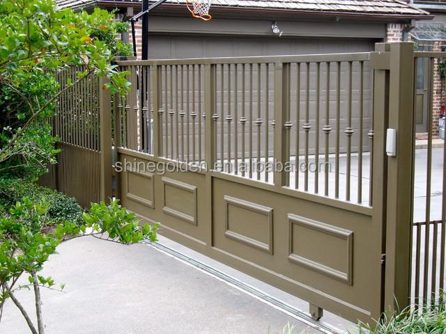 Can I Paint Metal Door Jamb