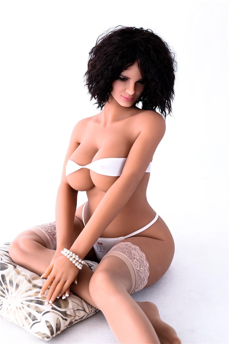 Mujeres Con El Coño Gordo muñeca sexual caderas grandes chica joven muñeca sexual 97cm trasero gordo mujeres papapa - buy chica joven sexo coño,sexo coño grande,muñeca sexual