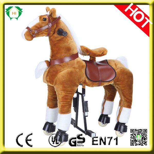 hola en71 promocional de mi pequeño pony mi pequeño pony de felpa