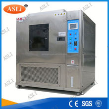 lab aging test cabinet