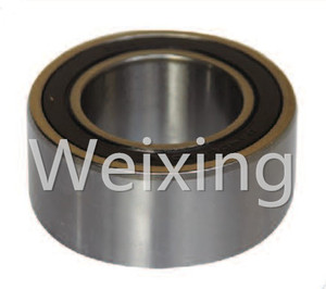 406830 Auto air conditioning Compressor electromagnetic Clutch Bearing for Zexel DKS32C