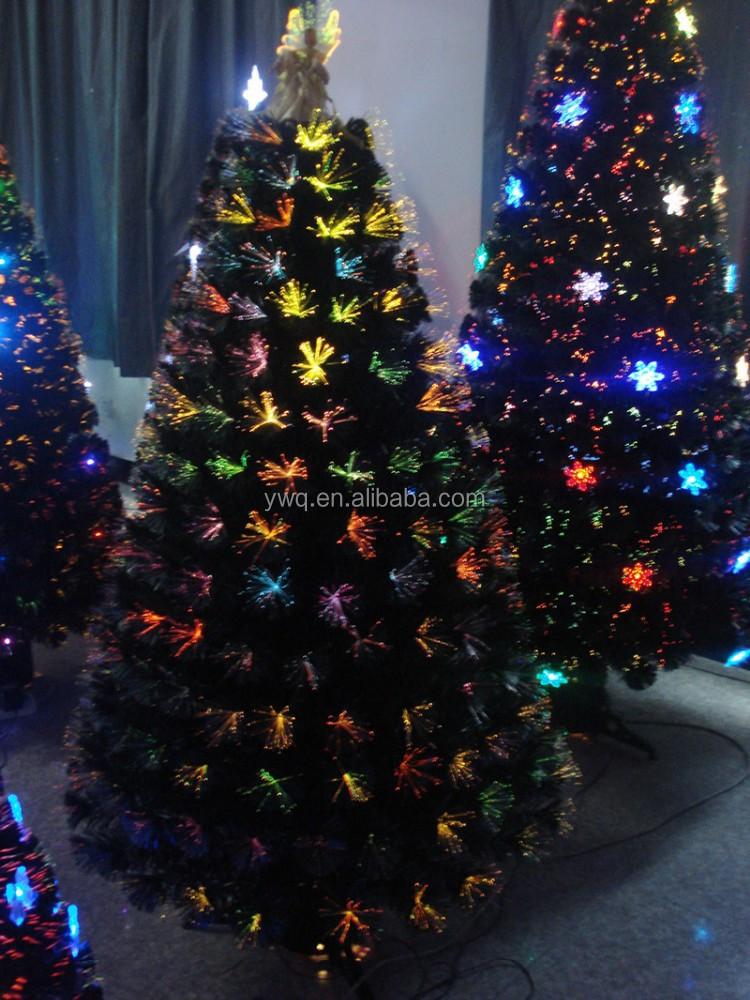 Phenomenal 8Ft Spiral Rope Light Christmas Tree Buy Spiral Rope Light Easy Diy Christmas Decorations Tissureus
