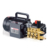 QL-390 handy portable high power pressure car washer