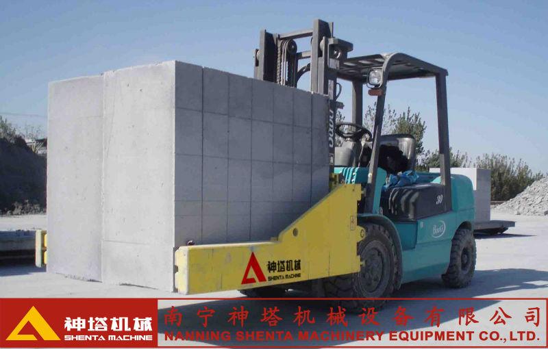 Погрузчик для бетона бетонная ремонтная смесь эмако