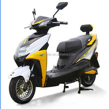 Cheap quality 1000w 60V motocicleta moto electrica batteries electric bikes, electric scooter for adults