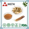 100% natural herbal extract angelica sinensis extract powder DongQuai Extract