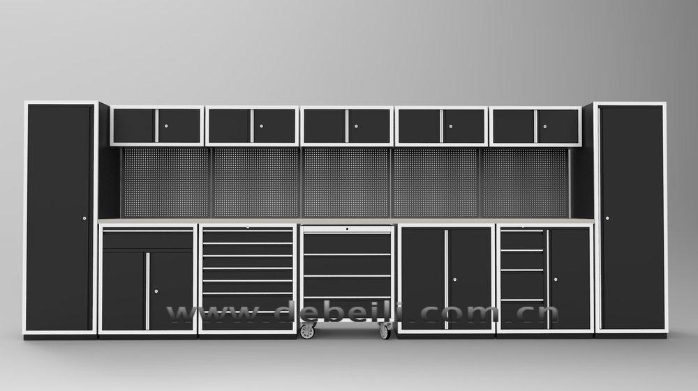 Garage cabinets online