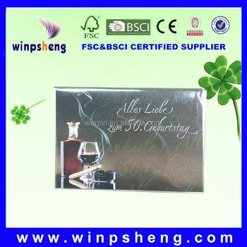 Handwork paper magic group greeting card wholesale buy greeting handwork paper magic group greeting card wholesale m4hsunfo