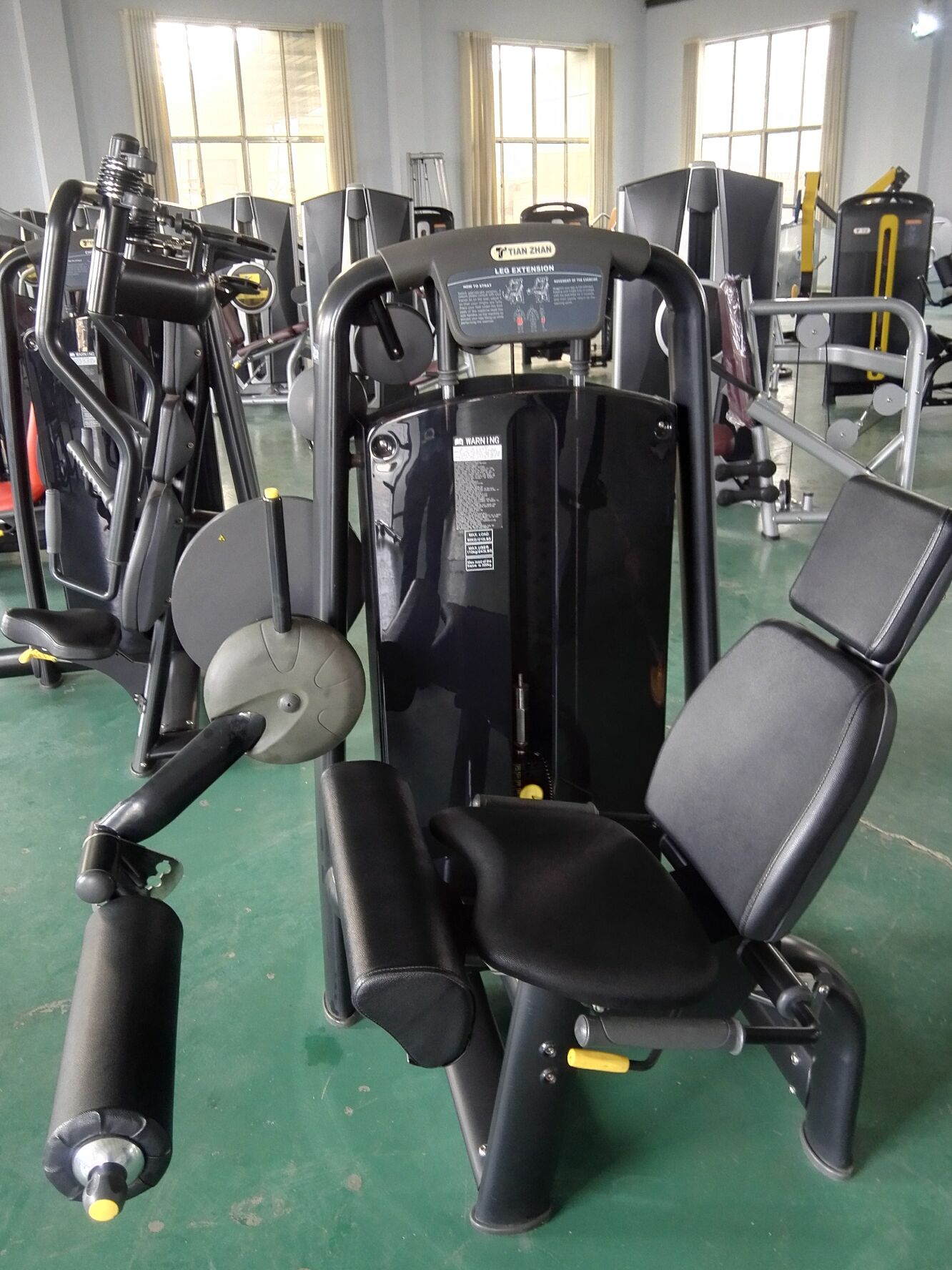 Top Fitness Equipment Brands Bulk Fitness Equipment Full ...