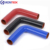 High Pressure Intercooler Turbo Silicone Hose for Motorsports