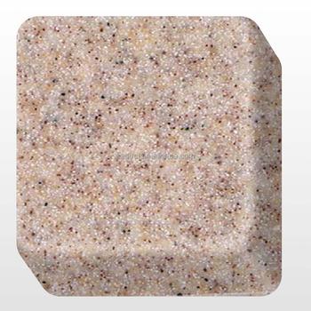 Types Acrylic Sheet Top Quality Clear Acrylic Sheet Heat