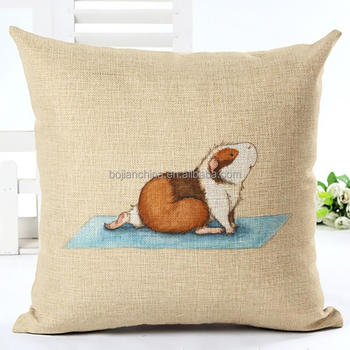 Ebay Hot Sale Beautiful Decorative Pillow Cover Cheap Sofa Suzani Amazing Cheap Decorative Pillows For Sale