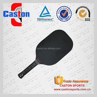 Buy racket factory professional beach racket in China on Alibaba.com