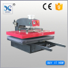 Factory Direct Large Format Printing Machine 75*105cm FJXHB5