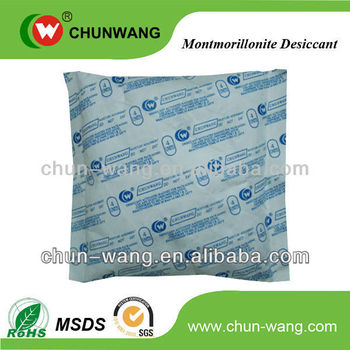 Charming Good Price Define Silica Gel Desiccant Bags For Foodstuff And Other Products