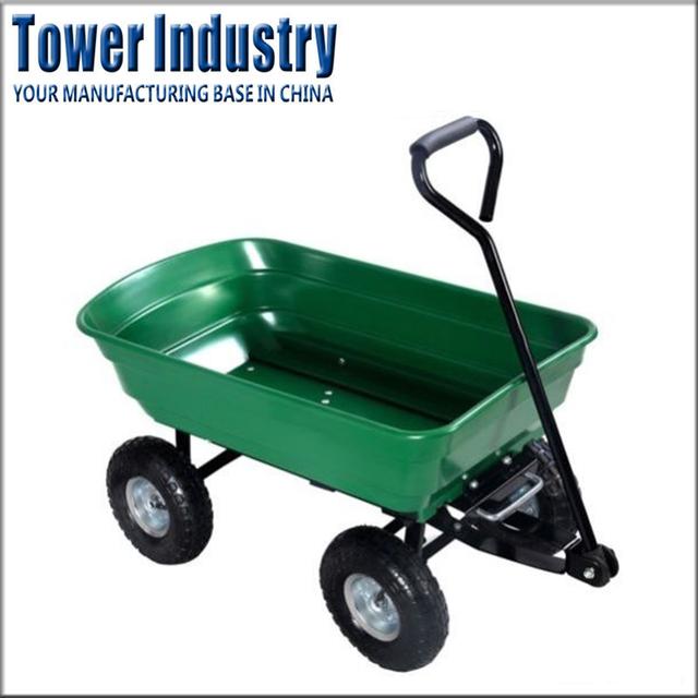 Promoción rueda de carro cama marco, Compras online de rueda de ...