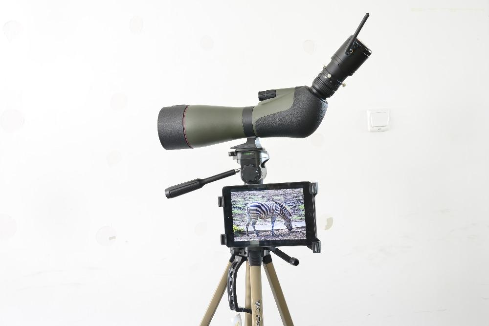 Wonderful vintage camera binocular and telescope museum review