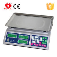 Buy ACS series price computing scale in China on Alibaba.com
