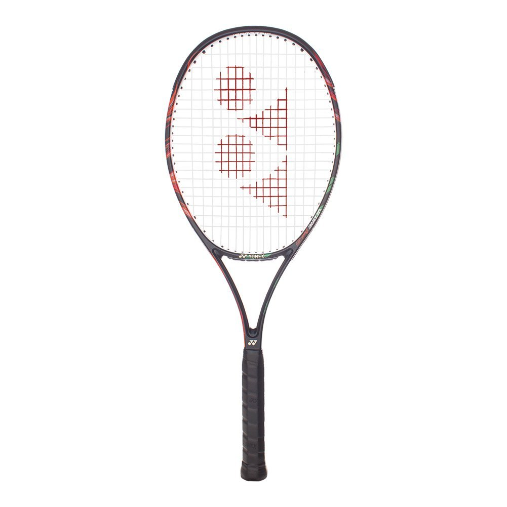 Yonex VCORE Duel G 100 Lite Tennis Racquet