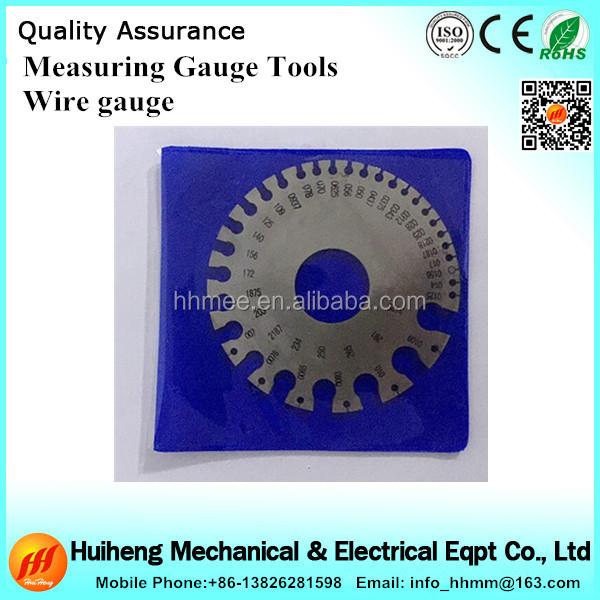 Welding gauge welding gauge suppliers and manufacturers at welding gauge welding gauge suppliers and manufacturers at alibaba greentooth Image collections