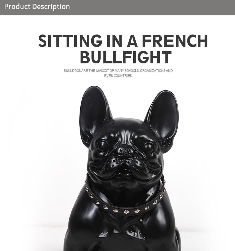 37+ Gambar anjing french bulldog terbaru