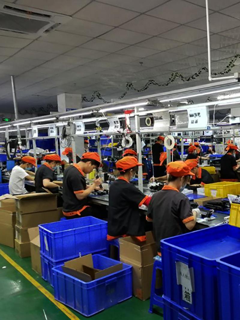 China phaser compatible wholesale 🇨🇳 - Alibaba