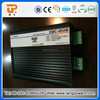 Charger supplier 12v genset battery charger 8A