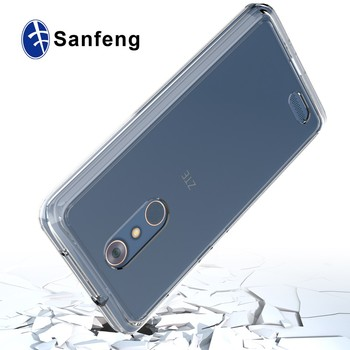 promo code 32c37 0182d Top Selling Mobile Accessories Tpu Back Cover Case For Zte Zmax Pro,Acrylic  Phone Case For Zte Z981 - Buy Back Cover Case For Zte Z981,For Zte Zmax ...