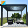 /product-detail/motorized-retractable-pavilion-gazebo-roof-aluminium-60688059151.html