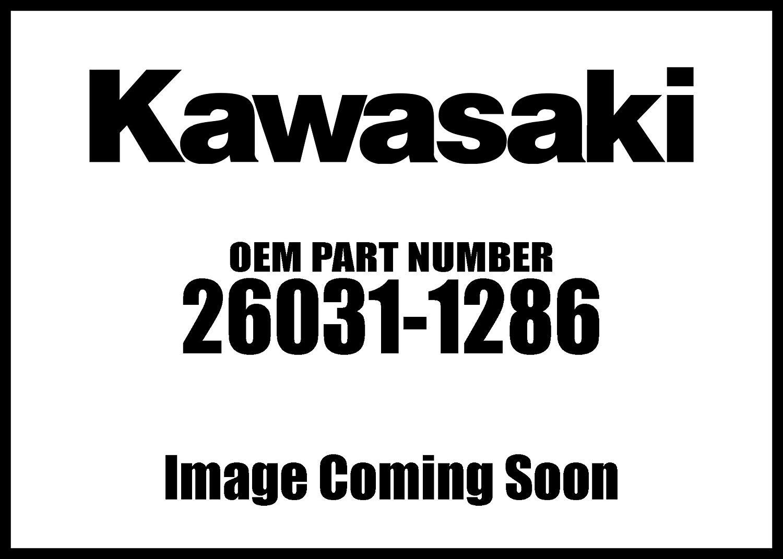 Sixity Front Rear Organic Brake Pads 2011-2013 for Kawasaki VN1700 Vulcan 1700 Vaquero Set Full Kit Complete