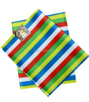 2016 Latest New Design Multicolor Gele Wholesale Sego African Nigeria Headtie Sego Head Tie
