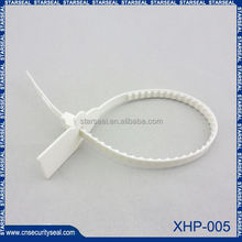 XHP-005 Fire Protection Plastic Security Seals / padlock seal