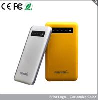 Portable 3.5mm Mini Stereo Speaker For Iphone 5 4 4s Samsung Ipod ...