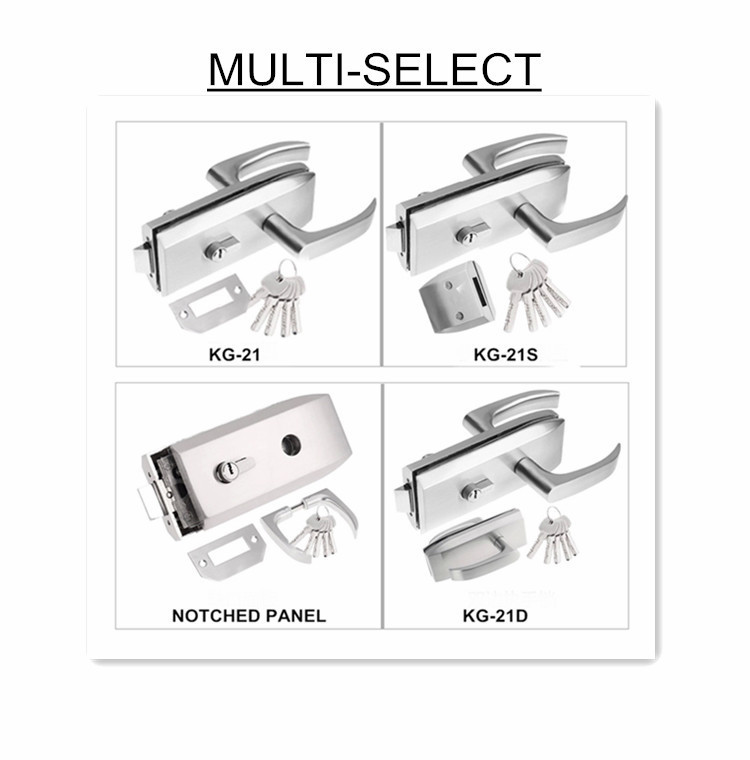 french door mortise lock one side sliding door locks 05k