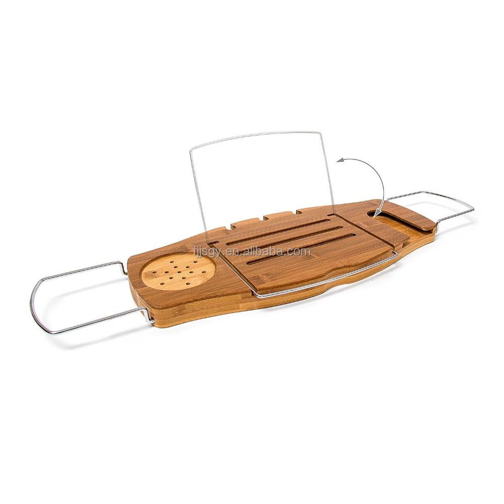 Volet roulant harnais sangle bande Largeur 10,12,14,16,18,20,23mm gurtwickler store