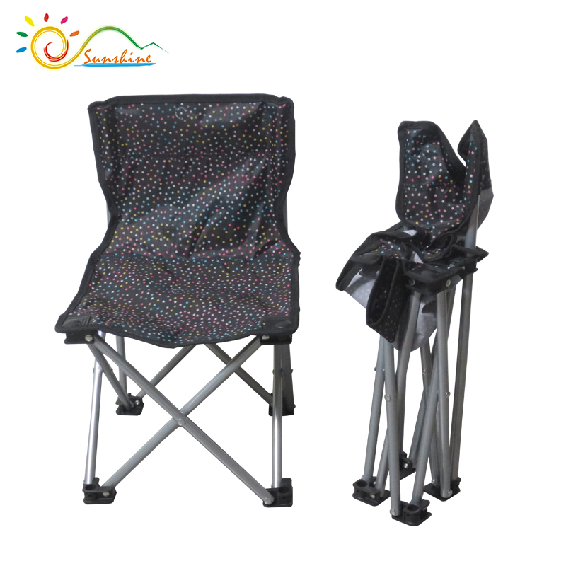 Armless Folding Chair, Armless Folding Chair Suppliers And Manufacturers At  Alibaba.com