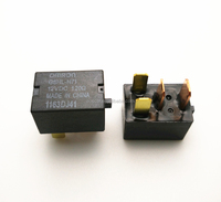 G8HL-H71 12VDC Automotive air conditioning relays
