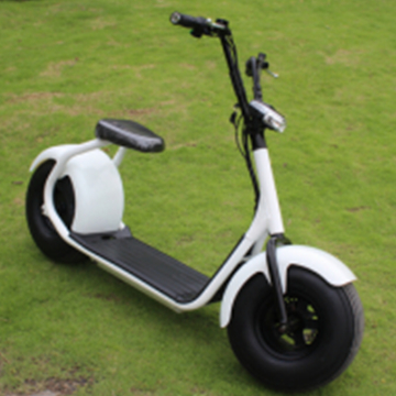 2016 New 1000w 60v lithium battery <strong>city</strong> coco scooter CS12