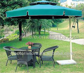 Captivating Used Patio Umbrellas, Used Patio Umbrellas Suppliers And Manufacturers At  Alibaba.com
