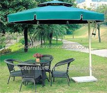 Elegant Used Patio Umbrellas, Used Patio Umbrellas Suppliers And Manufacturers At  Alibaba.com