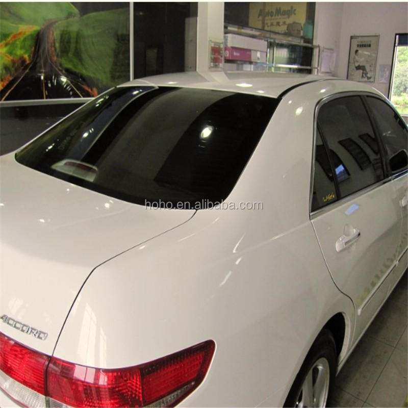 Car Panoramic Sunroof Sticker Car Sunroof For Car Buy