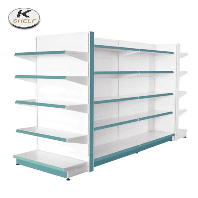 Modern Retail Shelving Wholesale, Retail Shelving Suppliers - Alibaba