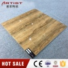 Alibaba New Products 600X600 Full Polished Glazed Ceramic Tiles Spain