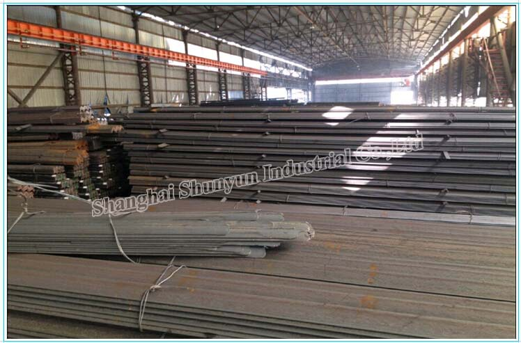 Gb standard astm a366 ipn 340 hot rolled stainless steel i beam prices for vessel from shanghai - Beam ipn ...