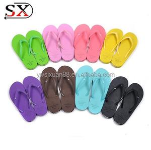 455251b4928c22 China Summer Slipper Girl