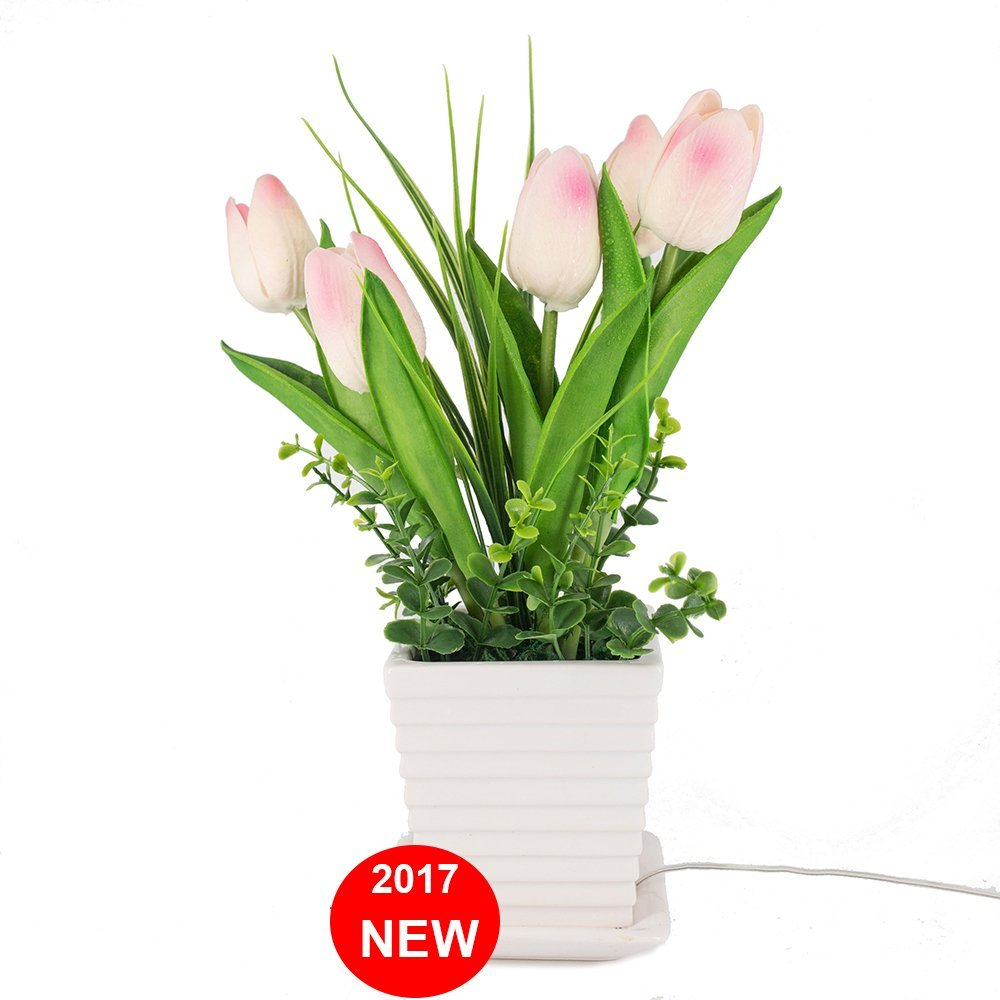Cheap Pink Tulip Lamp Find Pink Tulip Lamp Deals On Line At Alibaba