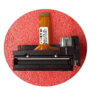 2inch printer mechanism compatible with LTP245G-S384-E